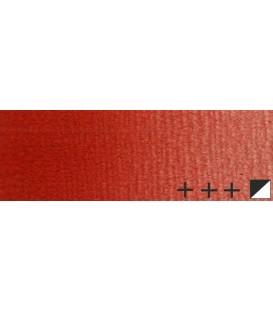 035) 334 Escarlata oleo Rembrandt 40 ml.