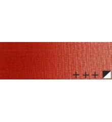 035) 334 Scarlet oil Rembrandt 40 ml.