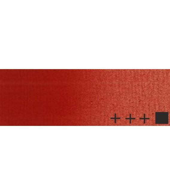 038) 309 Cadmium red purple oil Rembrandt 40 ml.
