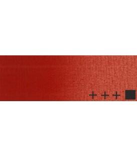 038) 309 Rojo cadmio purpura oleo Rembrandt 40 ml.
