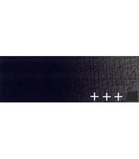 114) 735 Oxide black oil Rembrandt 40 ml.