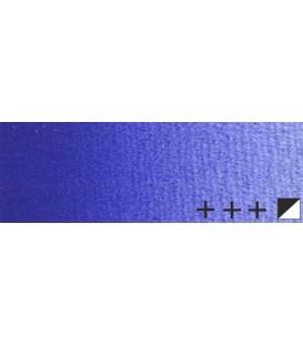 053) 513 Blau cobalt clar oli Rembrandt 40 ml.