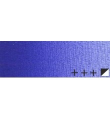 053) 513 Azul cobalto claro oleo Rembrandt 40 ml.