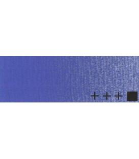 056) 517 Blau reial oli Rembrandt 40 ml.