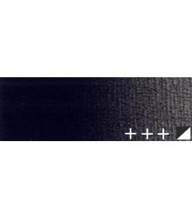 112) 701 Negre ivori oli Rembrandt 40 ml.