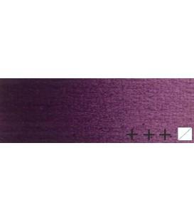 049) 568 Violeta blau permanent oli Rembrandt 40 ml.