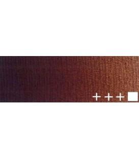 100) 273 Transparent oxide orange oil Rembrandt 40 ml.
