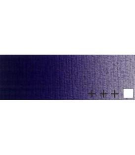 050) 507 Violeta ultramar oli Rembrandt 40 ml.