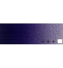050) 507 Ultramarine violet oil Rembrandt 40 ml.