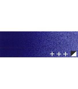 055) 515 Blau cobalt fosc oli Rembrandt 40 ml.