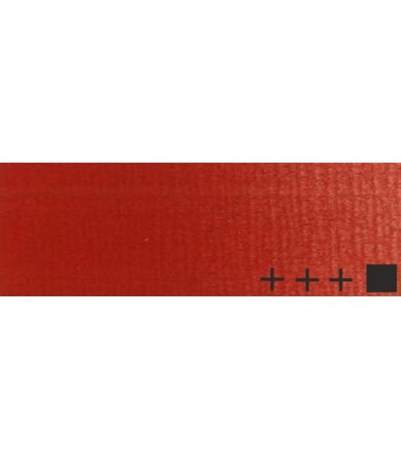 036) 306 Cadmium red deep oil Rembrandt 40 ml.