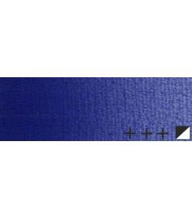 054) 512 Azul cobalto ultramar oleo Rembrandt 40 ml.