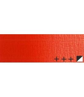 037) 371 Rojo permanente oscuro oleo Rembrandt 40 ml.