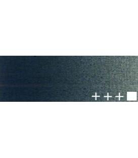 065) 683 Verde ultramar oleo Rembrandt 40 ml.