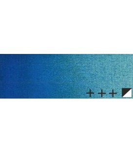 059) 582 Azul manganeso ftalo oleo Rembrandt 40 ml.