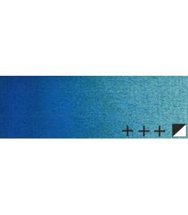 059) 582 Blau manganes ftalo oli Rembrandt 40 ml.