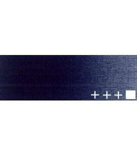 062) 508 Azul de Prusia oleo Rembrandt 40 ml.