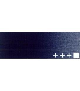 062) 508 Blau de Prussia oli Rembrandt 40 ml.