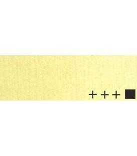 020) 282 Groc Napols verd oli Rembrandt 40 ml.