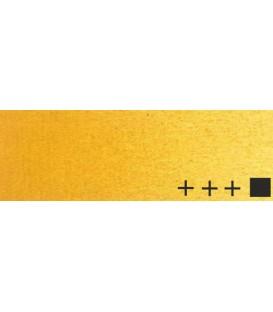 025) 228 Ocre amarillo claro oleo Rembrandt 40 ml.