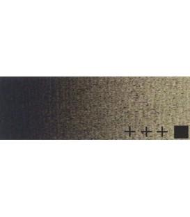 109) 718 Warm grey oil Rembrandt 40 ml.