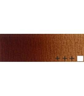 104) 418 Stil de grain brown oil Rembrandt 40 ml.
