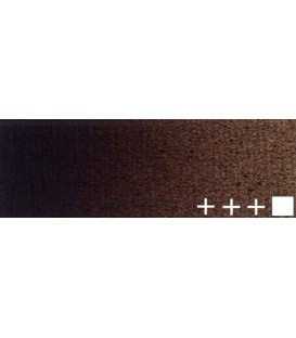 105) 426 Transparent oxide brown oil Rembrandt 40 ml.