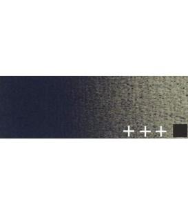 110) 717 Cold grey oil Rembrandt 40 ml.