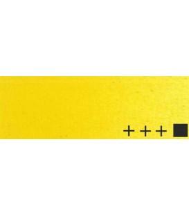 010) 208 Amarillo cadmio claro oleo Rembrandt 40 ml.