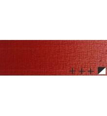 039) 348 Rojo permanente purpura oleo Rembrandt 40 ml.