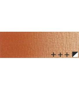120) 805 Copper oil Rembrandt 40 ml.