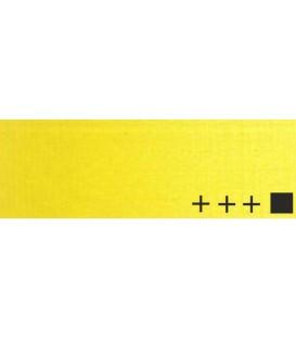 008) 207 Amarillo cadmio limon oleo Rembrandt 40 ml.