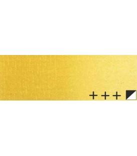117) 802 Light gold oil Rembrandt 40 ml.