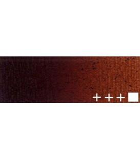 103) 378 Transparent oxide red oil Rembrandt 40 ml.