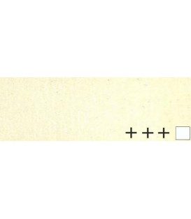 001) 817 Blanc perla oli Rembrandt 15 ml.
