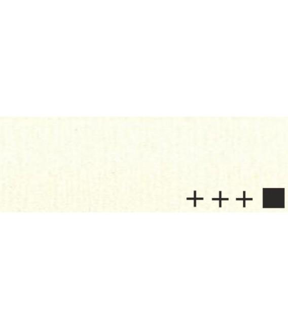 006) 103 Mixed White oil Rembrandt 15 ml.
