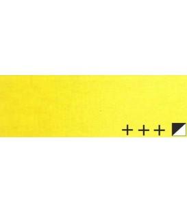 009) 254 Amarillo limon permanente oleo Rembrandt 15 ml.
