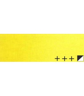 009) 254 Groc llimona permanent oli Rembrandt 15 ml.