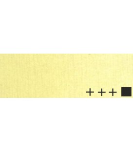 020) 282 Amarillo Napoles verde oleo Rembrandt 15 ml.