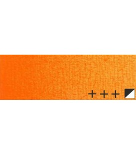 028) 266 Ataronjat permanent oli Rembrandt 15 ml.
