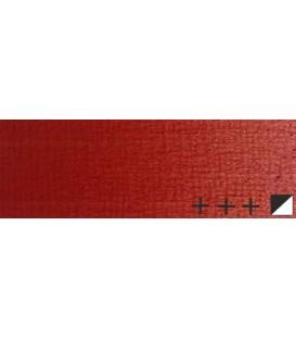 039) 348 Rojo permanente purpura oleo Rembrandt 15 ml.
