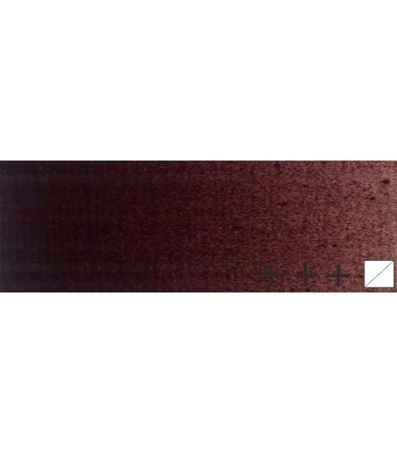 043) 323 Burnt carmine oil Rembrandt 15 ml.