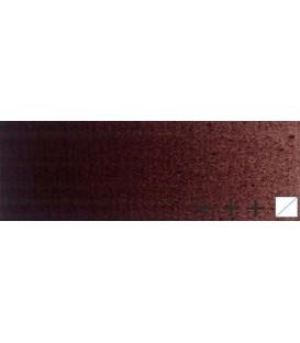 043) 323 Carmin tostado oleo Rembrandt 15 ml.