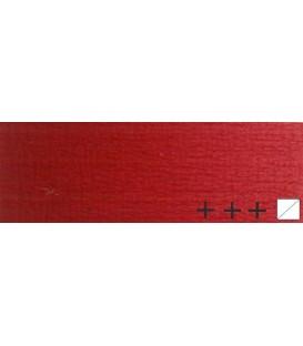 046) 567 Violeta vermell permanent oli Rembrandt 15 ml.