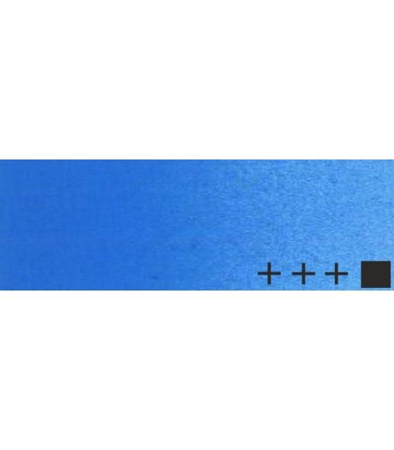 057) 530 Sevres blue oil Rembrandt 15 ml.