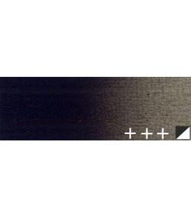 097) 416 Sepia oil Rembrandt 15 ml.