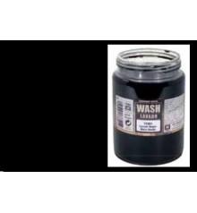 73.301 Rentat Negre Game Color 200 ml.