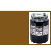 73.300 Rentat Sepia Game Color 200 ml.