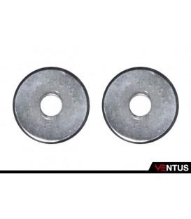 Fulles de recanvi R2 tallador circular de 3 a 50 cm Ø