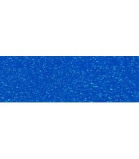 11) 2882 Blau ou de pit-roig pintura acrilica FolkArt Extreme Gl
